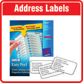 Save on copy and print ltd business cards magnetic cards signs address label malvernweather Choice Image