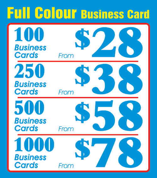 Save on copy and print ltd business cards magnetic cards signs please browse list of our services or simply contact us with any questions and well be happy to assist you malvernweather Choice Image