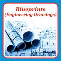 Save on copy and print ltd business cards magnetic cards signs blueprint printing large format arch drawing eng drawings malvernweather Choice Image