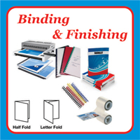 Save on copy and print ltd business cards magnetic cards signs save on copy and print ltd is an independent full service print shop located at burnaby near metrotown british columbia canada malvernweather Choice Image